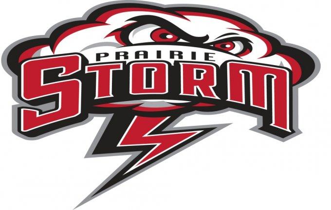 Image result for prairie storm minor hockey